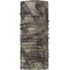 Buff High UV Neckwear beige/brown